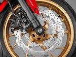 фото Honda CB650F №7