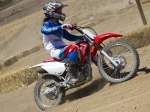 фото Honda CRF125F (Big Wheel) №1