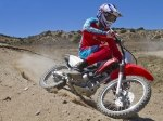 фото Honda CRF125F (Big Wheel) №2