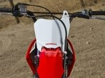 фото Honda CRF125F (Big Wheel) №7