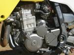 фото Suzuki DR-Z400E №8