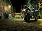 фото Suzuki Bandit 1250 (GSF1250N) №4