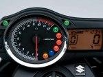 фото Suzuki Bandit 1250 (GSF1250N) №8