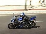 фото Yamaha YZF-R125 №6