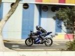 фото Yamaha YZF-R125 №7