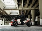 фото Can-Am Spyder RS-S №1