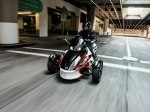 фото Can-Am Spyder RS-S №7