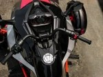 фото Can-Am Spyder RS-S №8