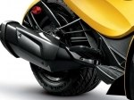фото Can-Am Spyder ST-S №9