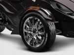 фото Can-Am Spyder ST Limited №3