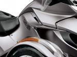 фото Can-Am Spyder ST Limited №8
