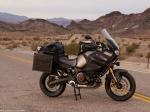 фото Yamaha XT1200ZE Super Tenere ES №1