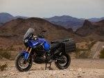 фото Yamaha XT1200Z Super Tenere №1