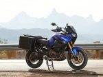 фото Yamaha XT1200Z Super Tenere №2