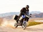 фото Yamaha XT1200Z Super Tenere №3