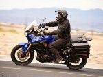 фото Yamaha XT1200Z Super Tenere №8