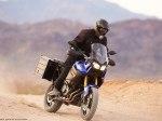 фото Yamaha XT1200Z Super Tenere №9