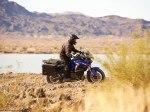 фото Yamaha XT1200Z Super Tenere №12