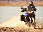 фото Yamaha XT1200Z Super Tenere №13