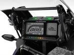 фото Yamaha XT1200Z Super Tenere №16