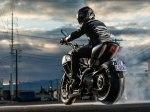 фото Ducati Diavel №1