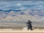 фото Ducati Diavel №3