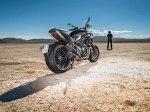 фото Ducati Diavel №4