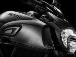 фото Ducati Diavel №8