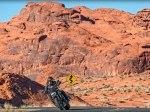 фото Ducati Diavel Carbon №3