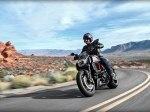 фото Ducati Diavel Carbon №4