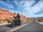 фото Ducati Diavel Carbon №5