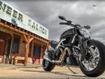 фото Ducati Diavel Carbon №6