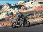 фото Ducati Diavel Carbon №7