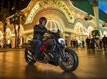 фото Ducati Diavel Carbon №9