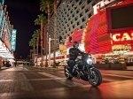 фото Ducati Diavel Carbon №10