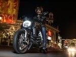 фото Ducati Diavel Carbon №11