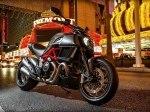 фото Ducati Diavel Carbon №12