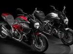 фото Ducati Diavel Carbon №13