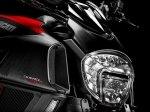 фото Ducati Diavel Carbon №16