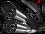 фото Ducati Diavel Carbon №18