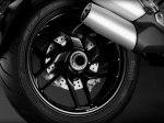 фото Ducati Monster 1200 №6