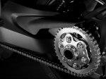 фото Ducati Monster 1200 №9