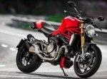 фото Ducati Monster 1200 S №1