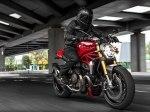 фото Ducati Monster 1200 S №5