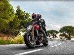 фото Ducati Monster 1200 S №7