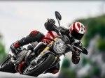 фото Ducati Monster 1200 S №8