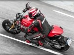 фото Ducati Monster 1200 S №9