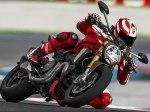фото Ducati Monster 1200 S №10
