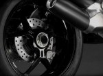 фото Ducati Monster 1200 S №17