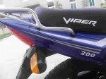 фото Viper ZS200/V200 №6